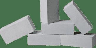 силикатный кирпич для дома