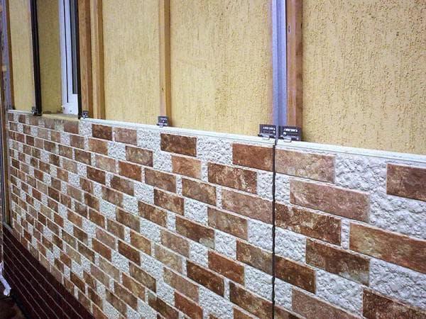 фиброцементные панели для наружной отделки дома от KMEW