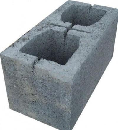 Конструктивные блоки