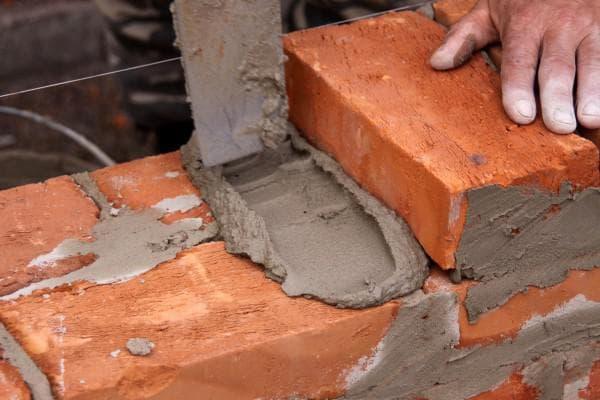 Как замесить глину для кладки печи пропорции