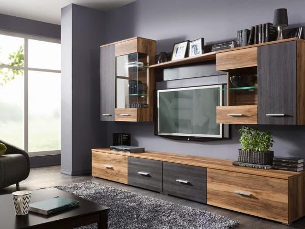 какая мебель лучше из дсп или мдф