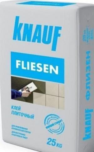 плиточный клей для ванной цементный