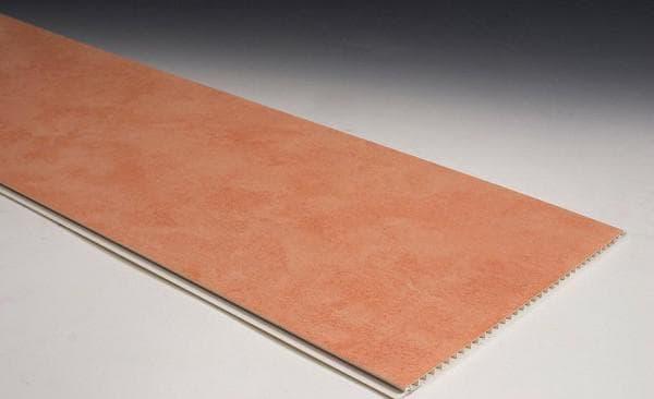 панели мдф для потолка с бумажным покрытием