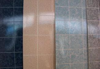 панели стеновые для ванной комнаты
