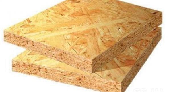 плита с ровными краями будет принимать размеры: 2500х1250