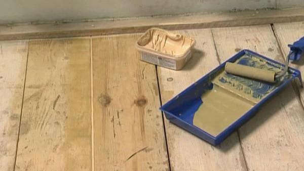 Шпаклевка по дереву акриловая шпатлевка для деревянного пола изготовление смеси для заделки глубоких дефектов своими руками