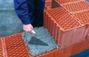 применение цемента м400