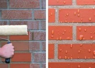гидрофобизатор для бетона какой лучше