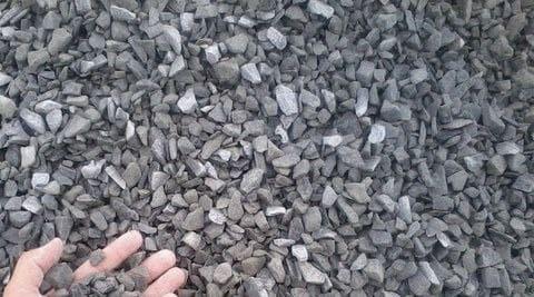 гранитный щебень до 5-20 мм