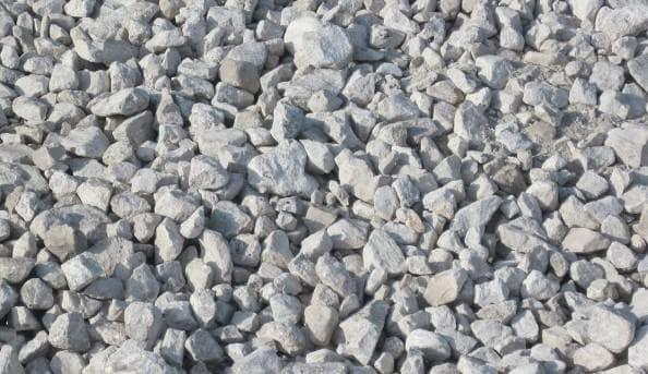 известняк для бетона