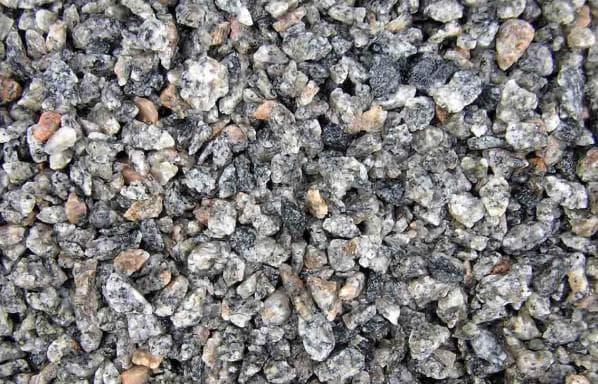 гранит для бетона
