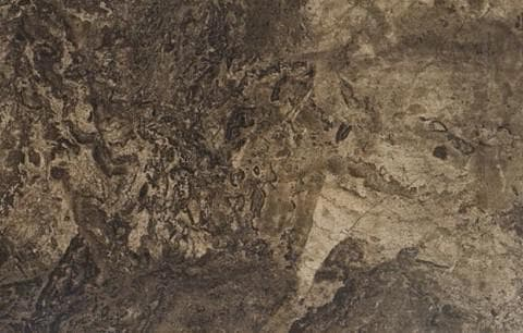 лаппатированная поверхность керамогранит под мрамор