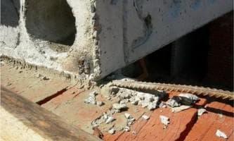 размеры плит перекрытия для частного дома