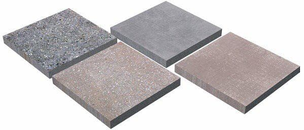 бетон для тротуарной плитки