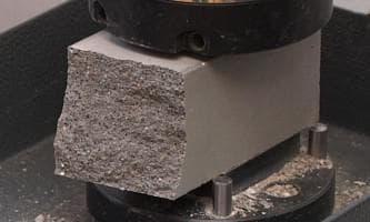 сверхпрочные бетоны