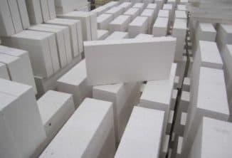 газобетонные блоки плюсы и минусы при строительстве