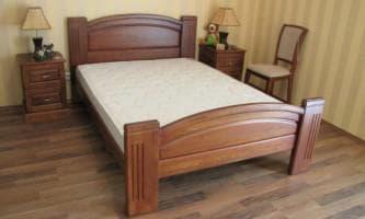 мдф или дсп для спальни
