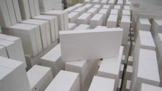 блок стеновой газосиликатный