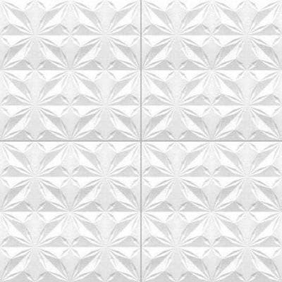 потолочная плитка из пенополистирола ВТМ
