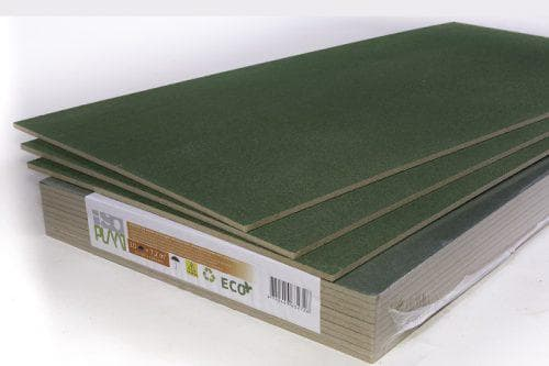 подложка листовой материал Изопласт
