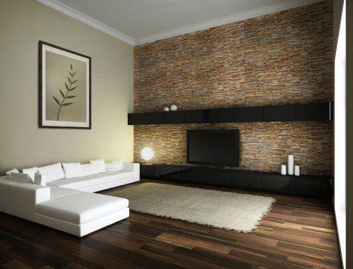 пробковые панели для стен фото в интерьере