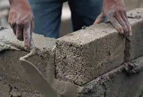 цемент для железа