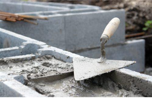 цемент для камней и плит