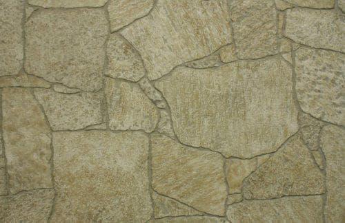 стеновые панели под камень от DPI