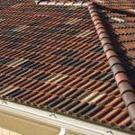 цена снегозадержателя для крыши из металлочерепицы