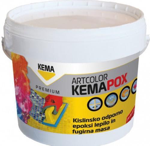 эпоксидный клеевой состав для плитки