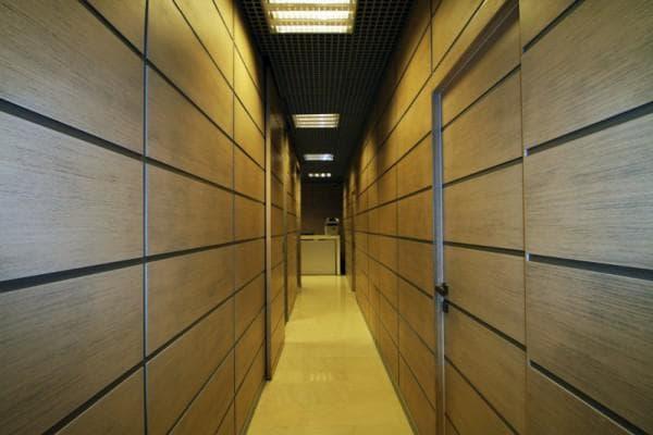 стеновые панели для внутренней отделки мдф-различнойформы