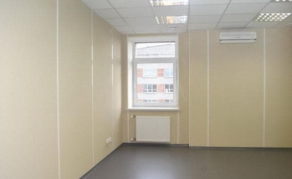 стеновые листовые панели для внутренней отделки мдф