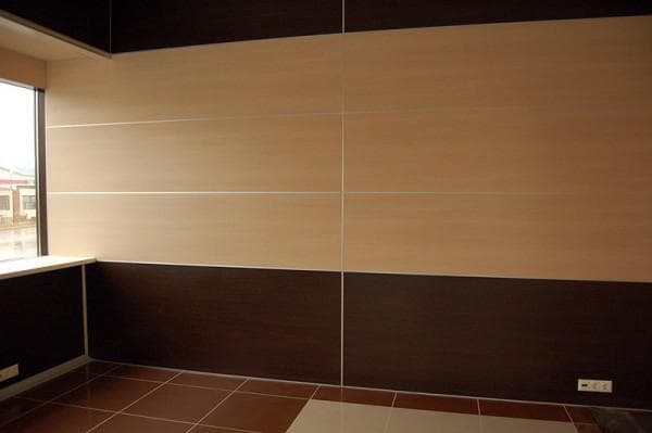 мдф влагостойкие панели для стен