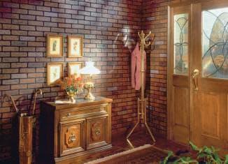 декоративные панели под кирпич для внутренней отделки