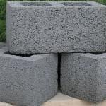 Плюсы и минусы строений из шлакоблоков