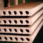 Для чего применяются керамзитобетонные стеновые панели