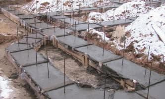 гост 10060 2012 бетоны методы определения морозостойкости