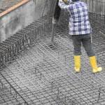 Описание марки и класса бетона в15