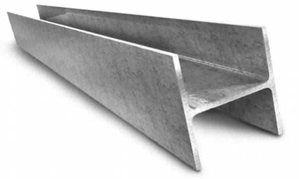 металлические плиты перекрытия