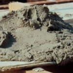 Состав бетона марки м200 и его пропорции