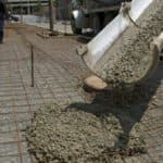 Методы определения морозостойкости и водонепроницаемости бетона по ГОСТу 10060 2012