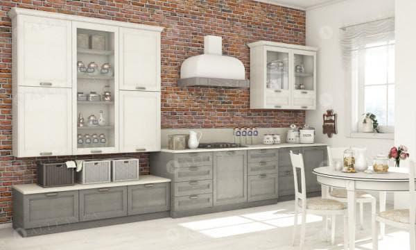 кухонные плёночные фасады мдф от группа предприятий «Союз