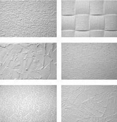 потолочная плита из пенополистирола Лагон