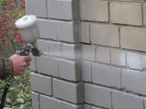 жидкая теплоизоляционная керамика
