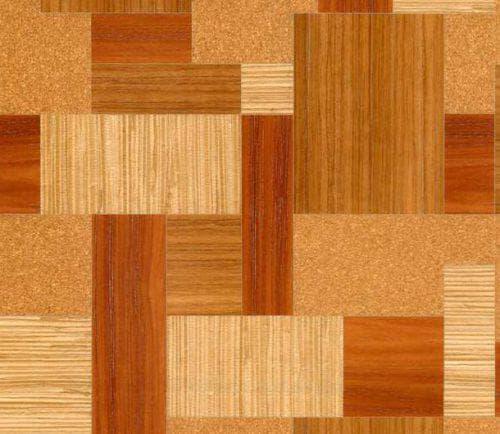 линолеум Grabo Floor