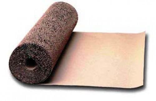 рулонный битумный материал парколаг