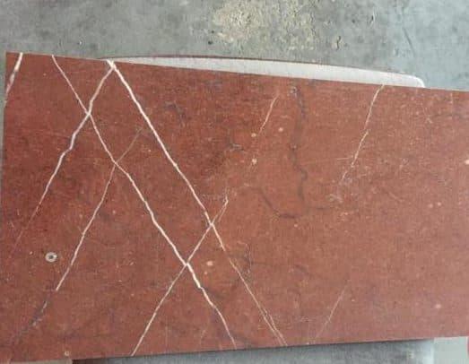 мраморная плитка из Италии